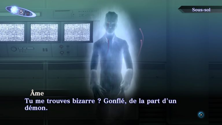 Shin Megami Tensei III Nocturne HD Remaster_20210510160017