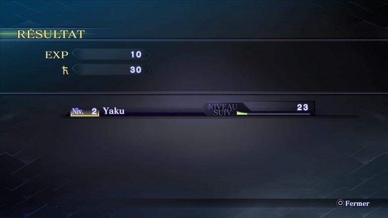 Shin Megami Tensei III Nocturne HD Remaster_20210510225423