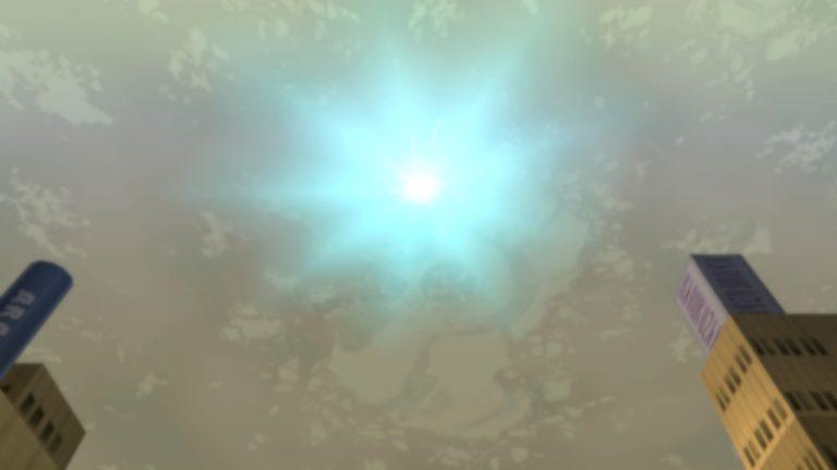 Shin Megami Tensei III Nocturne HD Remaster_20210511144749