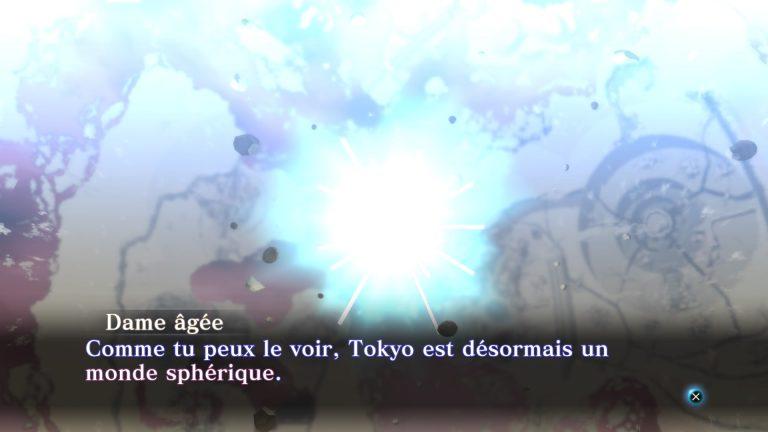 Shin Megami Tensei III Nocturne HD Remaster_20210511144800