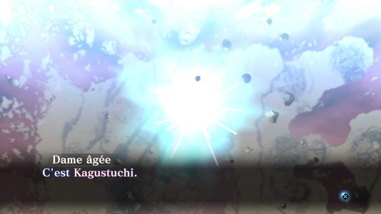 Shin Megami Tensei III Nocturne HD Remaster_20210511144808