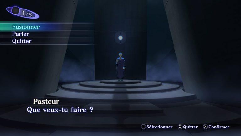 Shin Megami Tensei III Nocturne HD Remaster_20210511154750