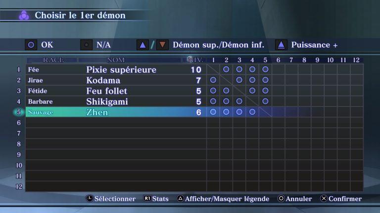 Shin Megami Tensei III Nocturne HD Remaster_20210511154813