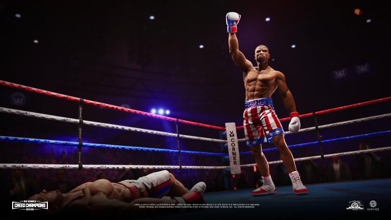 Adonis Victory Screenshot - BRB - 20210430 - 1920x1080