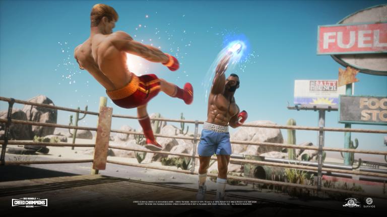Clubber Ivan Desert TKO Screenshot - BRB - 20210430 - 1920x1080