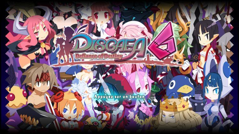 Disgaea 6 (104)
