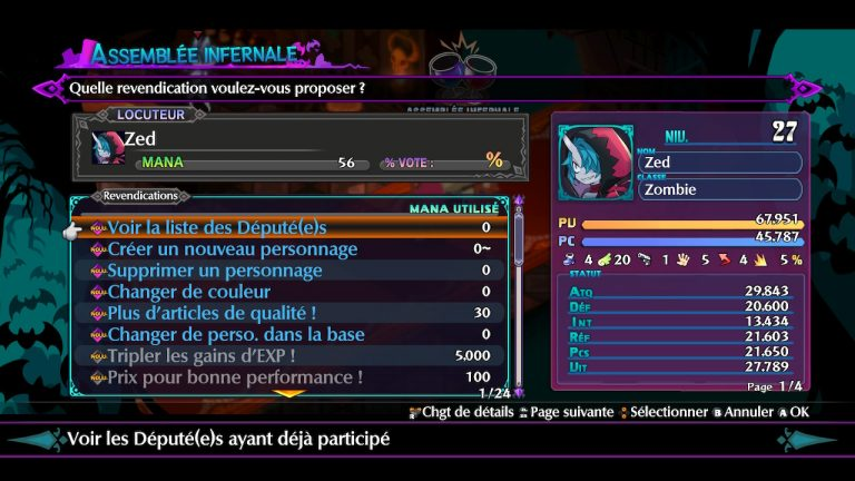 Disgaea 6 (52)