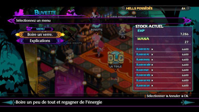 Disgaea 6 (96)