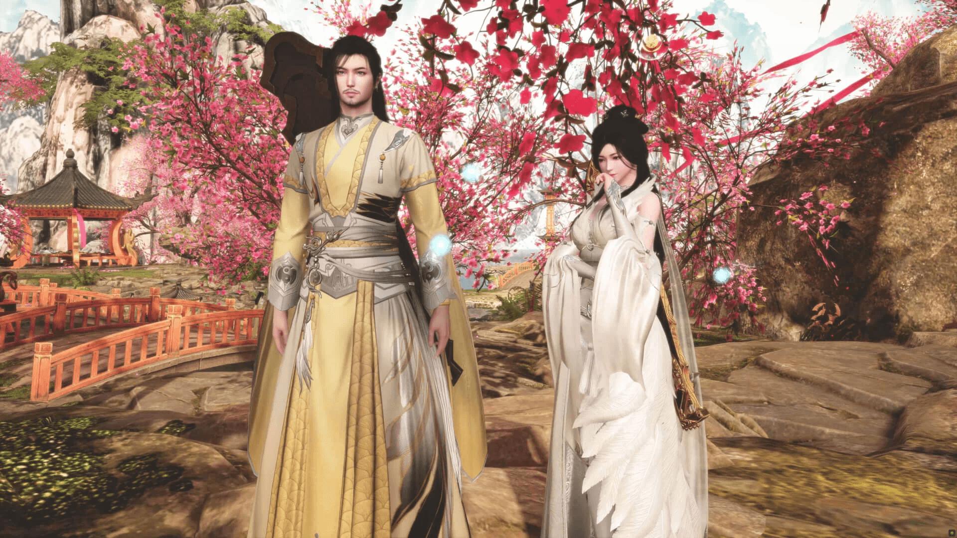 Swords Of Legends Online (4)