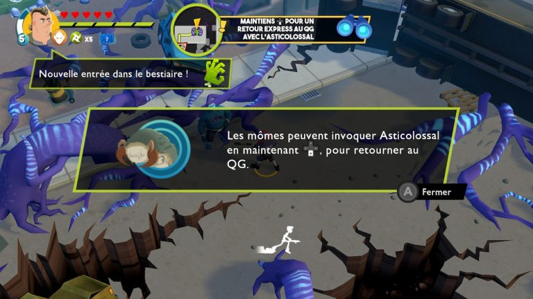 The last kid on Earth et le sceptre maudit (26)