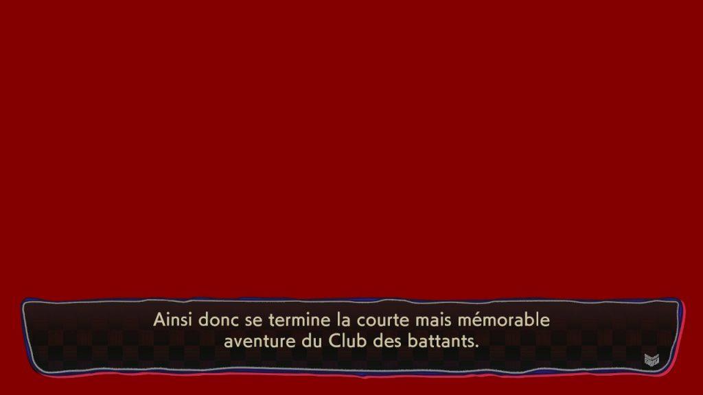 World's end club (7)