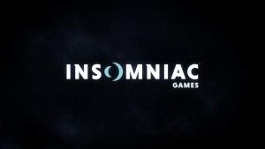 insomniac !
