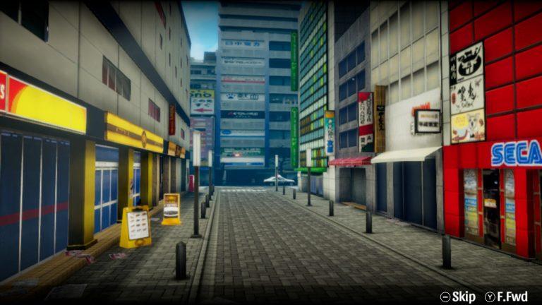 Akiba Strip (9)
