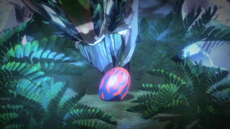 Monster Hunter Stories 2 (12)