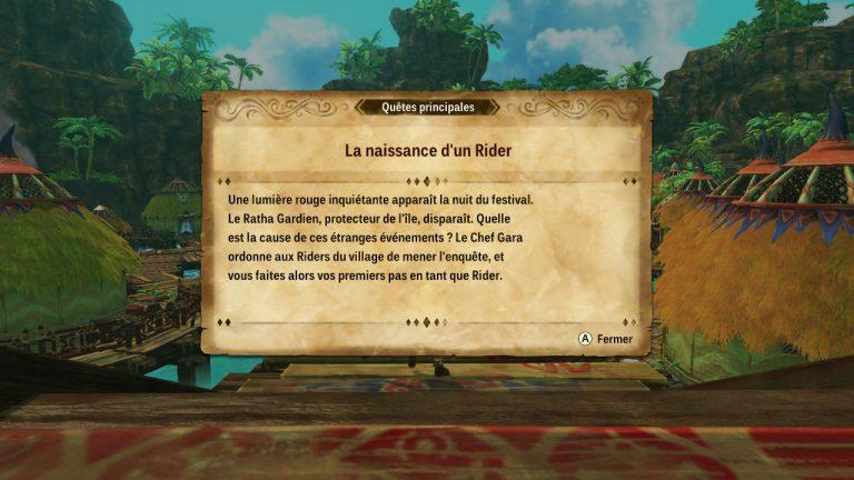 Monster Hunter Stories 2 (15)