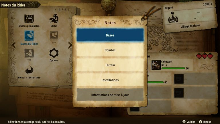 Monster Hunter Stories 2 (26)
