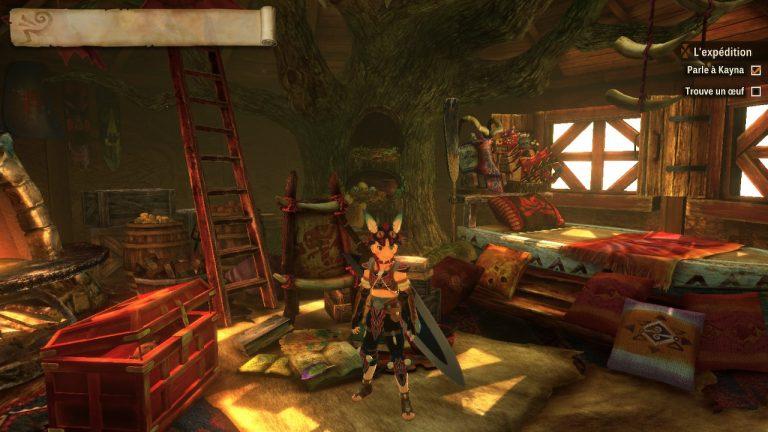 Monster Hunter Stories 2 (27)