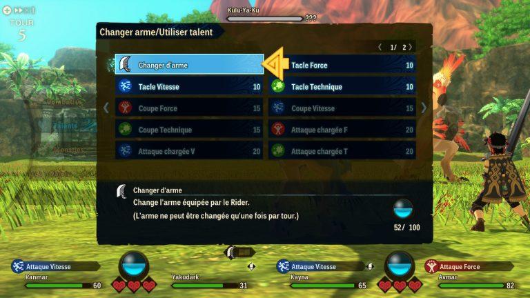 Monster Hunter Stories 2 (45)