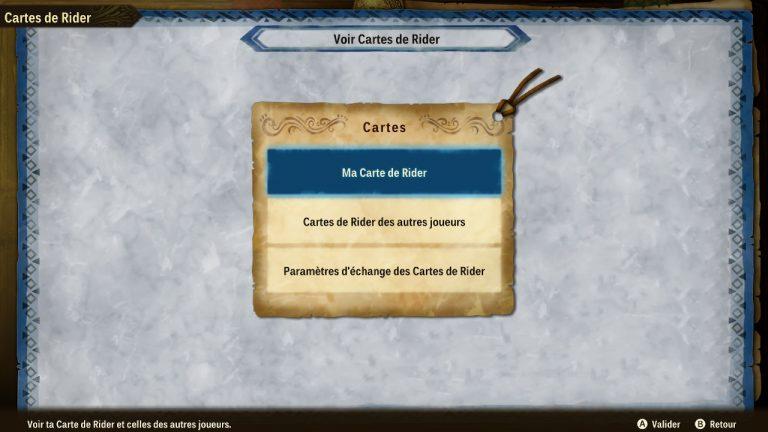 Monster Hunter Stories 2 (52)