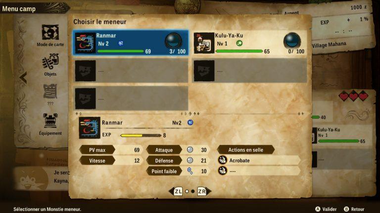 Monster Hunter Stories 2 (57)
