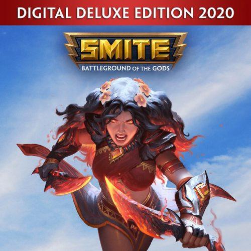 Mise à jour PSN 2020-01-27 - 12