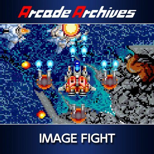 Mise à jour PSN 2020-03-16 - 04