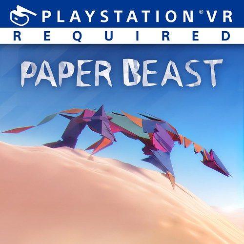 Mise à jour PSN 2020-03-23 - 07